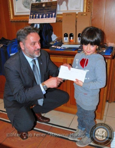 cena-sociale-2013-02