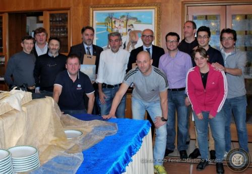cena-sociale-2013-10