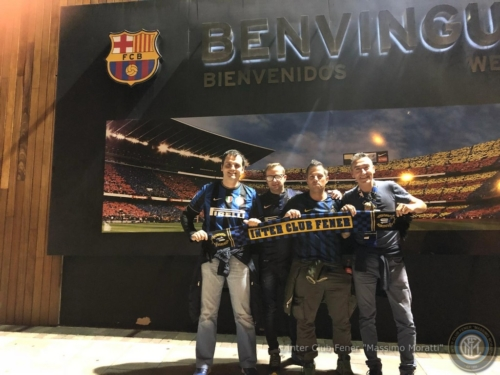 cl-barcelona-inter-18-19