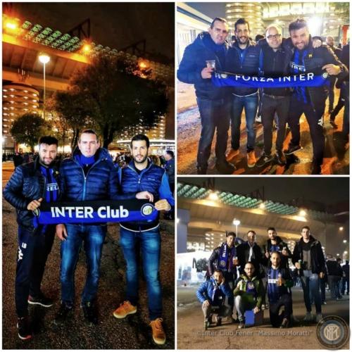 cl-inter-barcelona18-19