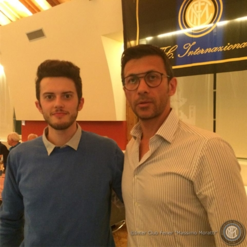 gfesta-dei-soci-2018-105