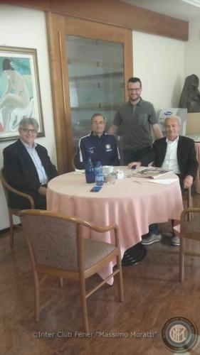gfesta-dei-soci-2018-116