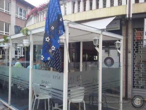 inaugurazione-bar-picinin-2017-05