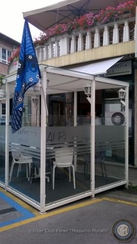 inaugurazione-bar-picinin-2017-07