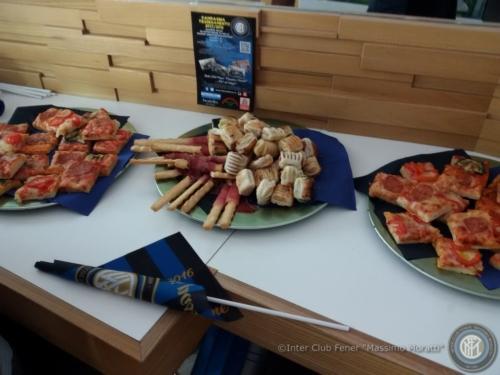 inaugurazione-bar-picinin-2017-09