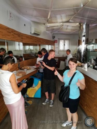 inaugurazione-bar-picinin-2017-12