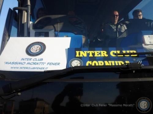 inter-atalanta2017-01