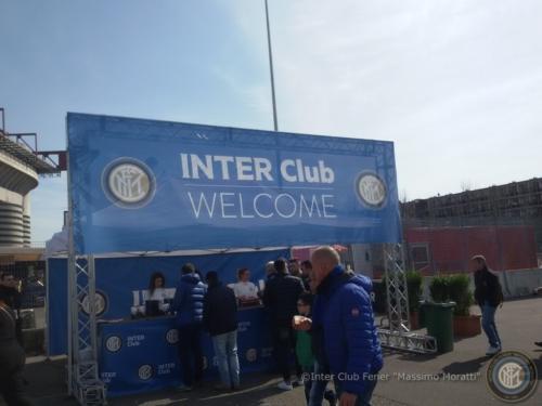 inter-atalanta2017-04