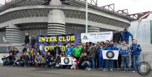 inter-udinese2016-01