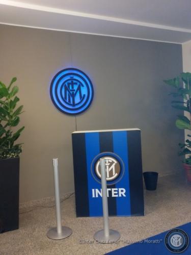 inter-udinese2016-48