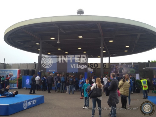 inter-udinese2016-71