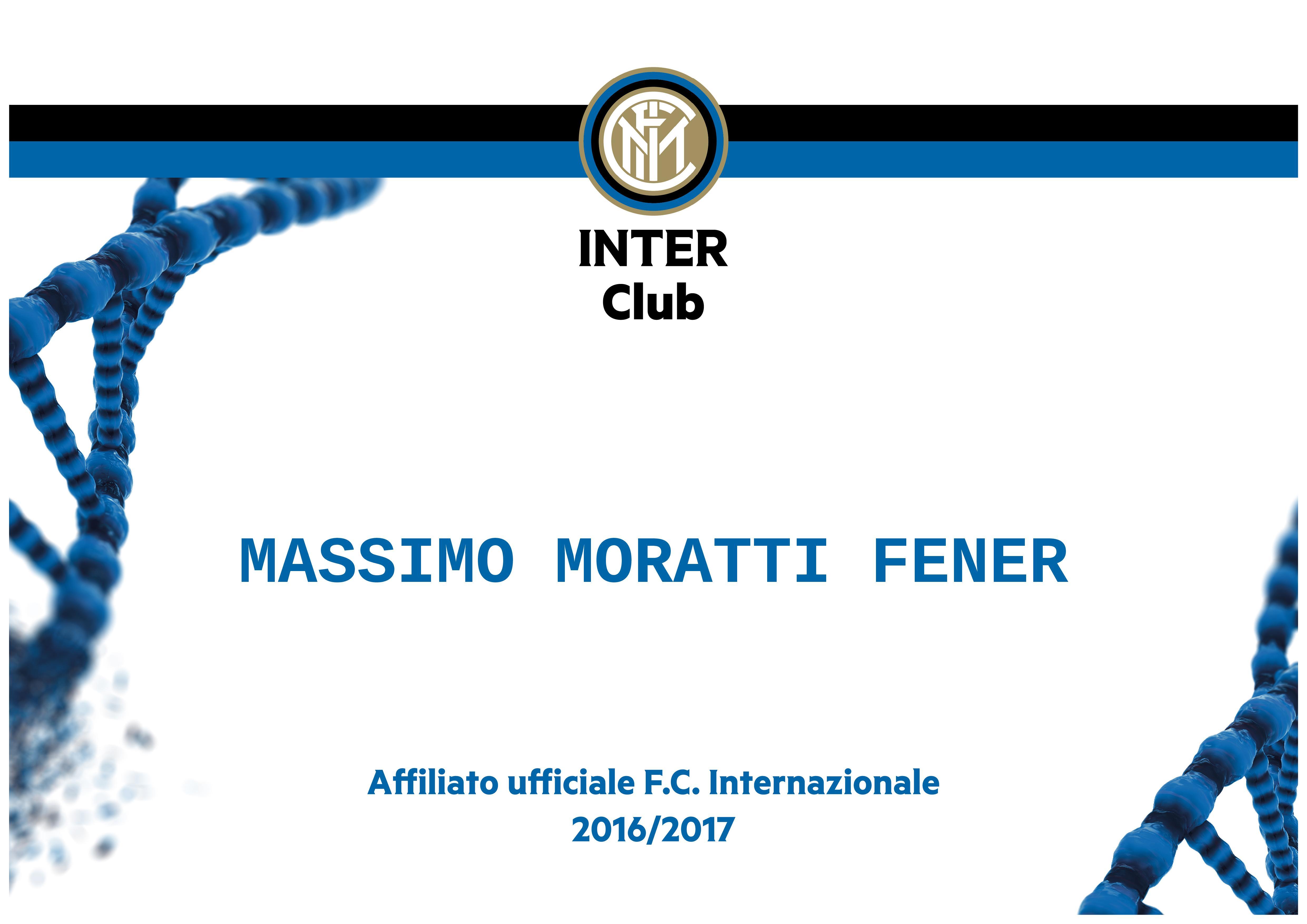 certificato-fener-page-001