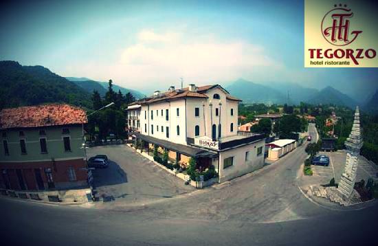 hotel-ristorante-tegorzo