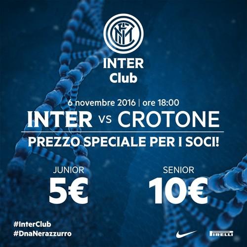 intercrotone2016