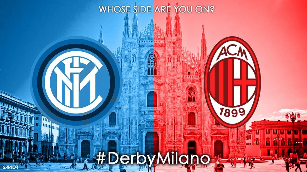 inter-milan-derby-2017