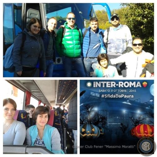 15inter-roma