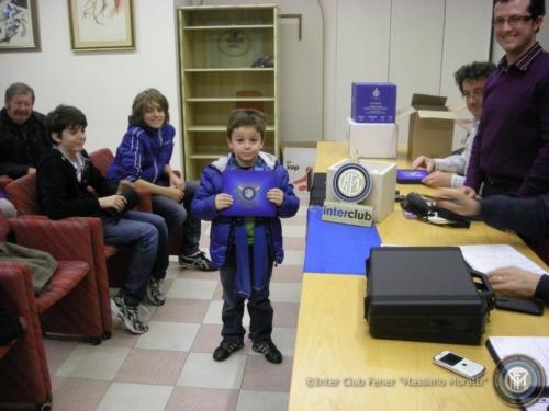 2012-04-14-riunione-07