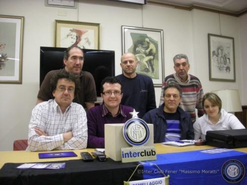 2012-04-14-riunione-08