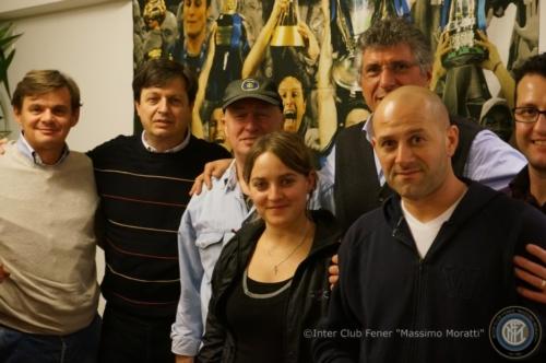 2013-novembre-riunione-pasinato-03