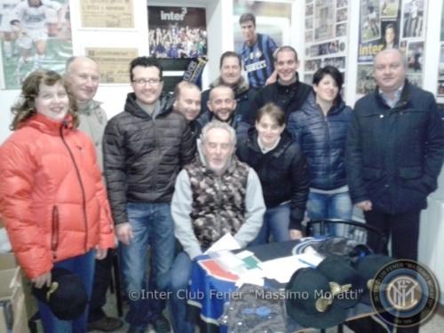 2015-01-consegnagadget-05