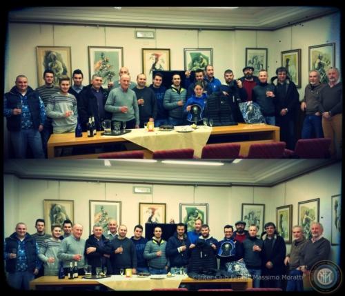 2016-riunione-05-dicembre