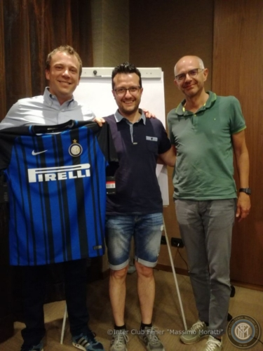2017-riunione-06-giugno-coordinatori