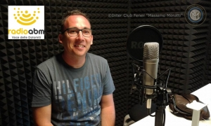 2017-talania-francesco-intervista-radio-ABM-agosto