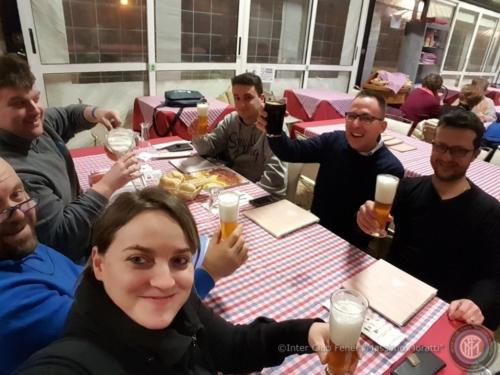 2018-03-riunione-marzo-birreriapedavena1