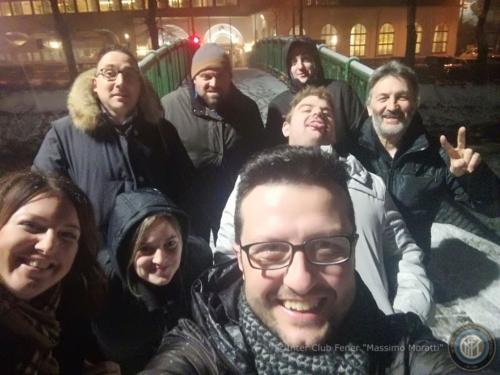 2018-03-riunione-marzo-birreriapedavena2