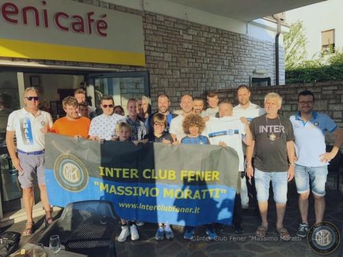 2018-07-18-tesseramento-eni-cafe