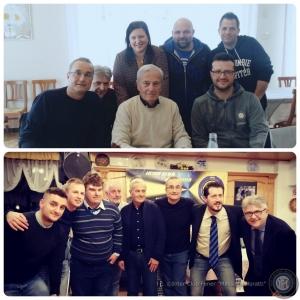 2019-04-13-cena-sociale-ic-agordino-gigi-simoni