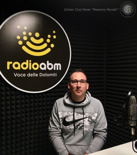 2019-05-talania-francesco-intervista-radio-ABM