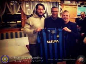 2019-11-14-cenasociale-ICagordino-Bergomi-05