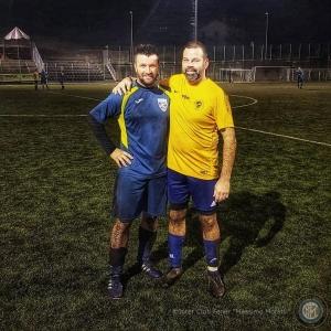 2019-11-29-torneo-lucabellus&rudyperotto
