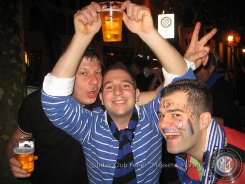 Festeggiamenti-Champions-2010-01
