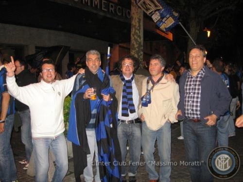 Festeggiamenti-Champions-2010-02