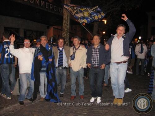 Festeggiamenti-Champions-2010-03