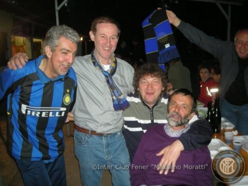 Festeggiamenti-Champions-2010-08