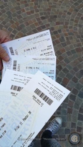 Festival-Sport-Trento-2018-Triplete-02