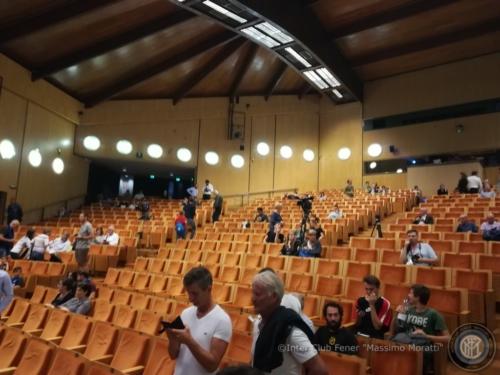 Festival-Sport-Trento-2018-Triplete-04