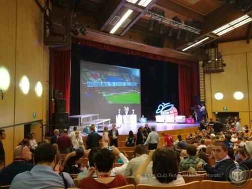 Festival-Sport-Trento-2018-Triplete-06