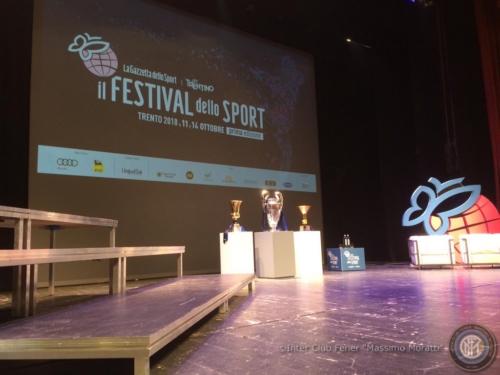Festival-Sport-Trento-2018-Triplete-08