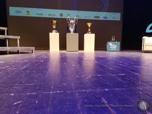 Festival-Sport-Trento-2018-Triplete-11