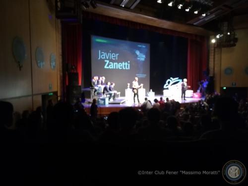 Festival-Sport-Trento-2018-Triplete-16