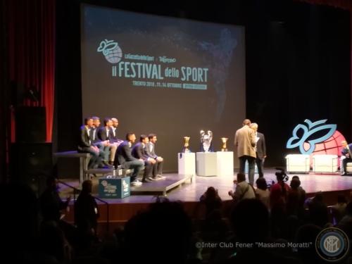 Festival-Sport-Trento-2018-Triplete-17