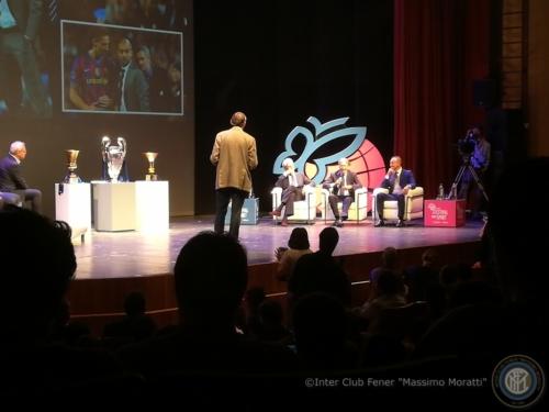 Festival-Sport-Trento-2018-Triplete-23