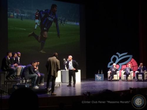 Festival-Sport-Trento-2018-Triplete-28