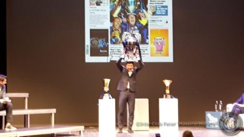 Festival-Sport-Trento-2018-Triplete-32