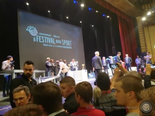 Festival-Sport-Trento-2018-Triplete-33