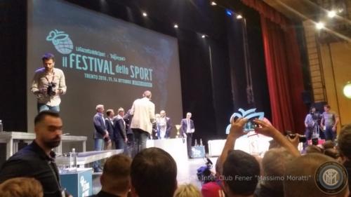 Festival-Sport-Trento-2018-Triplete-35